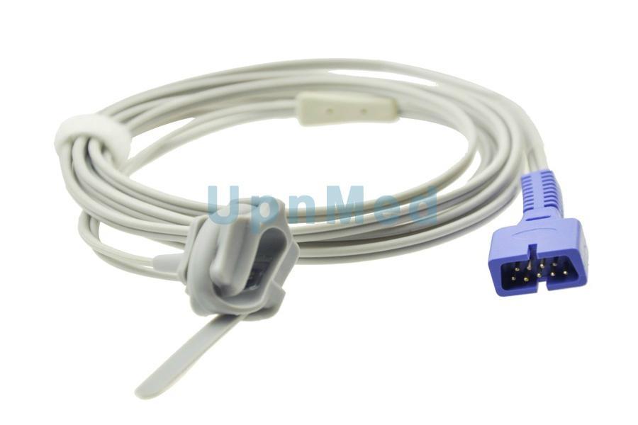 Nellcor Oximax child spo2 sensor