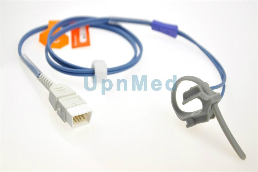 BCI Spo2 sensor