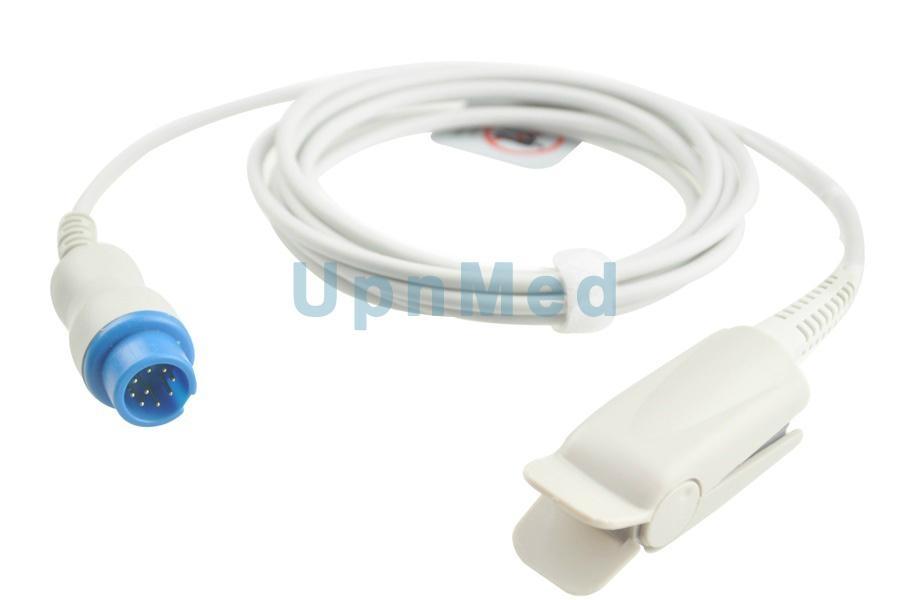 Biolight A3 Spo2 Sensor