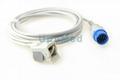Biolight child Spo2 Sensor