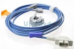 934 CSI Multi-Site Neonate Y type Spo2 Sensor