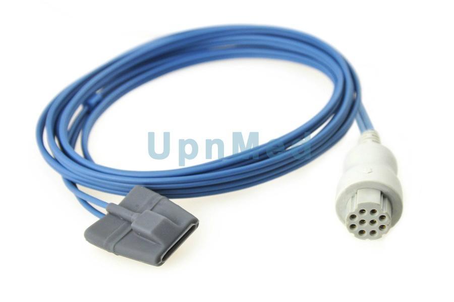 OXY-W4-N datex spo2 sensor