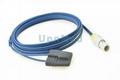 Infinium OMNI spo2 sensor
