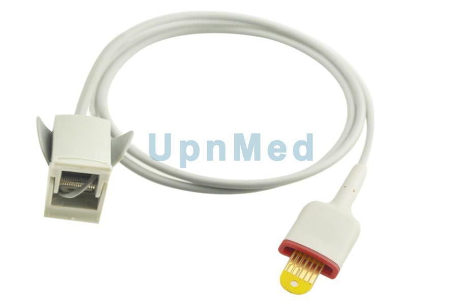 Masimo LNOP8 spo2 sensor