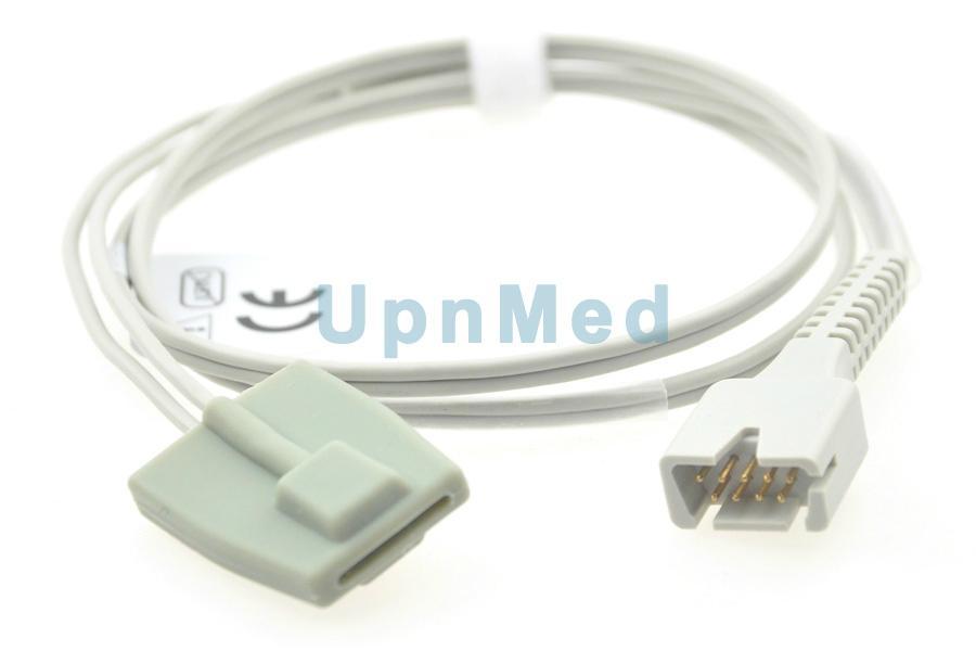 Masimo Oximax Spo2 Sensor