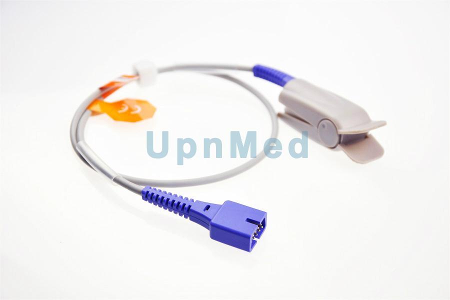 LIFEPAK 12 Spo2 Sensor