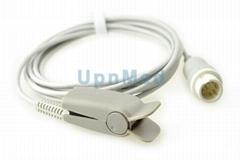 Mindray T5 masimo Adult  Spo2 Sensor,7pin