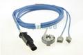 DIX 8791-00 Novametrix spo2 sensor