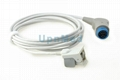 Philips pediatric spo2 sensor