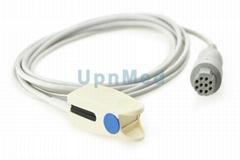 BMT S&W Artema spo2 sensor