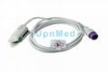 Mindray Masimo Oximax Spo2 Sensor