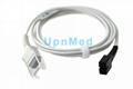 Nonin spo2 cable
