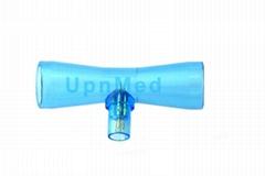 Drager Flow Sensor, Part Number 8403735