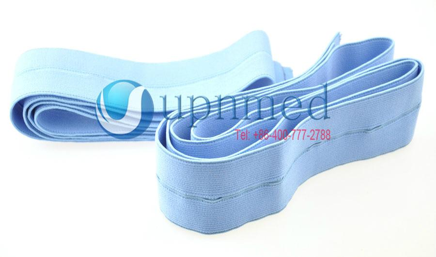 Belt for TOCO and Fetal probe