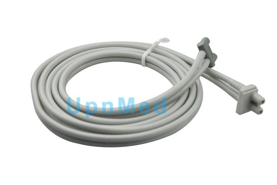 Nihon Kohden OPV- 1500 NIBP tube / Neonatal