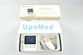 M800 Handheld Pulse Oximeter BLT