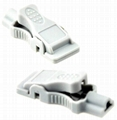 Banana to Tab Lead Adapters 989803166031