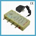 SKX-2000A ECG simulator