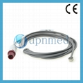 21078A/21075A Philips Compatible