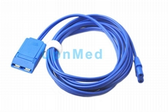 Patient return Plate cable sugical