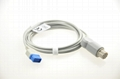 TS-N3 Datex-ohmeda spo2 extension cable