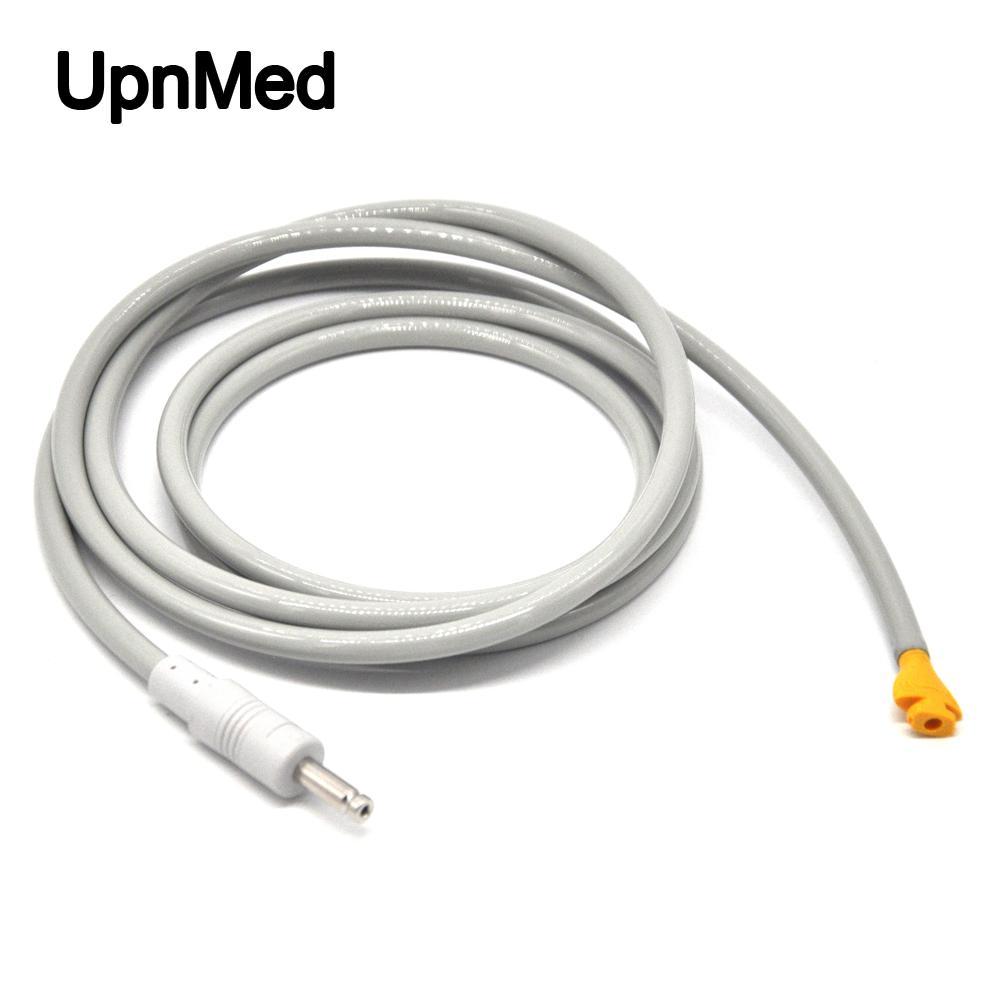 M1597C /989803166861 Philips compatible NIBP Hose tube