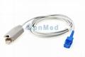 Ohmeda Oxitip OXY-F-UN  Spo2 sensor