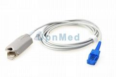 Ohmeda Oxitip OXY-F-UN  Extension Sensor