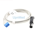 Ohmeda TS-H3 TruSignal spo2 Extension Cable