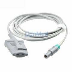 Medchoice Oximax Spo2 sensor