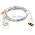Colin Masimo spo2 extension cable, 14pin
