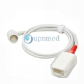 Corpuls Spo2 extension cable 25pin