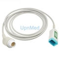 M1949A Philips 10 lead EKG Trunk cable M1663A or 989803144791