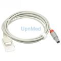 Comen Oximax spo2 extension cable