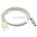 Comen Oximax spo2 extension cable