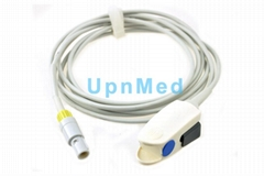 Risingmed RPM-9000C Spo2 sensor