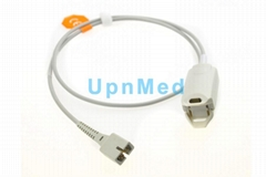 Charmcare Adult Spo2 Sensor