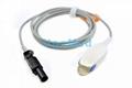 Baxter/ Simed Spo2 Sensor