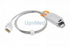 RGB Medical Spo2 Sensor