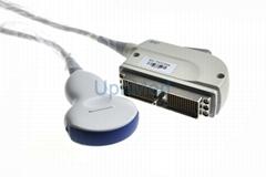 SonoScape SS1-2000 Ultrasound probe C344