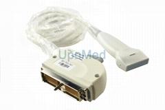 SonoScape L741 Ultrasound probe