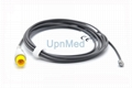 Infinium OMNI Adult Temperature probe