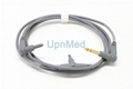 Fisher and Paykel 900MR560 heater adapter cable for MR720 MR730 Humidifier
