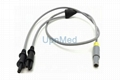 Fisher and Paykel 900MR805 heater adapter cable