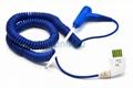 Original Mindray VS800 Oral Temperature