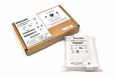 Philips 989803167281 Li-ion Rechargeable Battery for Philips Hartstart XL+