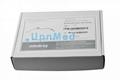 Original 518B Mindray neonate wrap Spo2 Sensor,DB 9Pin