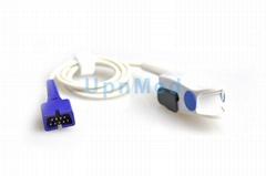 Datascope Spo2 Sensor 600-00-0026-01