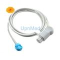 OXY-SL3 Datex SpO2 extension cable