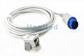 Kontron Spo2 Sensor
